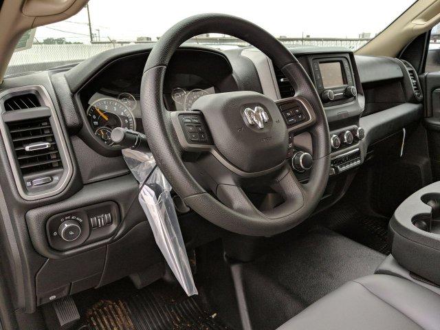 2019 Ram 2500 Regular Cab 4x2,  Knapheide Service Body #KG570302 - photo 12
