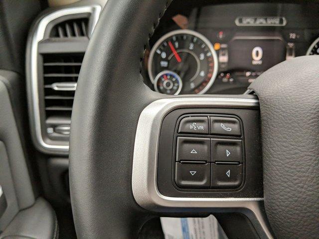 2019 Ram 5500 Regular Cab DRW 4x2, Miller Industries Chevron Rollback Body #KG606128 - photo 18