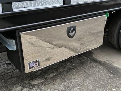 2019 Ram 5500 Regular Cab DRW 4x2, Miller Industries Chevron Rollback Body #KG606128 - photo 10
