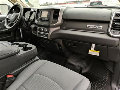 2019 Ram 5500 Regular Cab DRW 4x2, Miller Industries Chevron Rollback Body #KG606128 - photo 13
