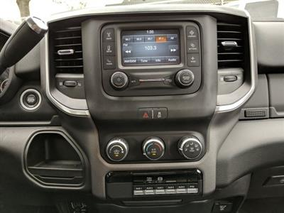 2019 Ram 5500 Regular Cab DRW 4x2, Miller Industries Chevron Rollback Body #KG606128 - photo 14