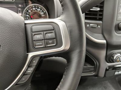2019 Ram 5500 Regular Cab DRW 4x2, Miller Industries Chevron Rollback Body #KG606128 - photo 19