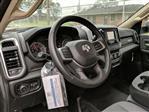 2019 Ram 5500 Regular Cab DRW 4x2, Miller Industries Chevron Rollback Body #KG606128 - photo 12