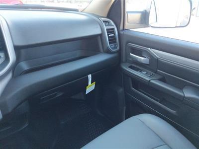 2019 Ram 2500 Regular Cab 4x4, Warner Select Pro Service Body #KG621232 - photo 13