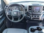 2019 Ram 2500 Regular Cab 4x4, Warner Select Pro Service Body #KG621232 - photo 12