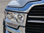 2019 Ram 5500 Regular Cab DRW 4x4, Miller Industries Chevron Wrecker Body #KG646580 - photo 7