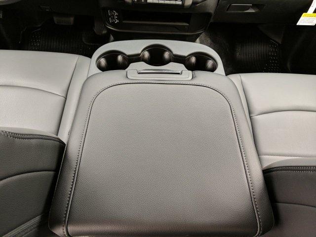 2019 Ram 3500 Crew Cab DRW 4x4, Warner Select Pro Service Body #KG688770 - photo 16