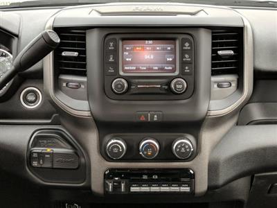 2019 Ram 3500 Crew Cab DRW 4x4, Warner Select Pro Service Body #KG688770 - photo 15