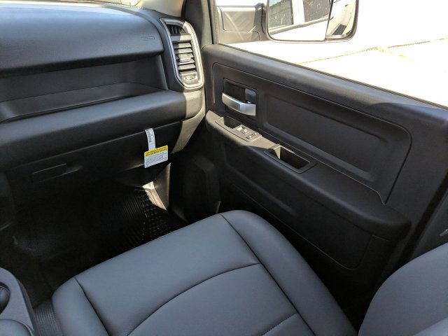 2019 Ram 4500 Crew Cab DRW 4x2, Warner Select Pro Service Body #KG710782 - photo 14