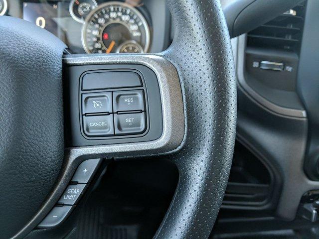 2019 Ram 4500 Crew Cab DRW 4x2, Warner Select Pro Service Body #KG710782 - photo 20