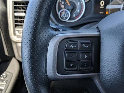 2019 Ram 4500 Crew Cab DRW 4x2, Warner Select Pro Service Body #KG710782 - photo 19