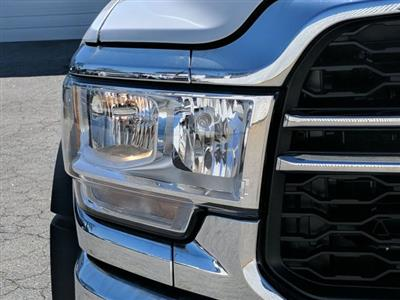 2019 Ram 4500 Crew Cab DRW 4x2, Warner Select Pro Service Body #KG710782 - photo 7