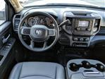 2019 Ram 4500 Crew Cab DRW 4x4, Commercial Truck & Van Equipment Gooseneck Platform Body #KG722390 - photo 12