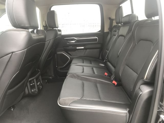 2019 Ram 1500 Crew Cab 4x2,  Pickup #KN502716 - photo 11