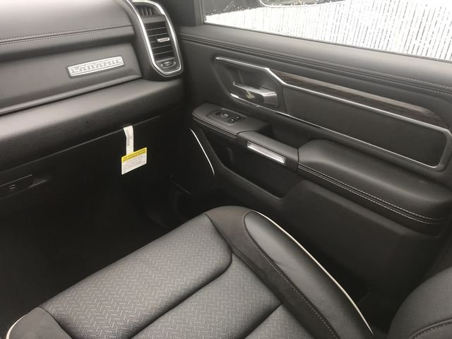 2019 Ram 1500 Crew Cab 4x2,  Pickup #KN502716 - photo 14