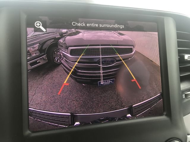 2019 Ram 1500 Crew Cab 4x2,  Pickup #KN502716 - photo 18