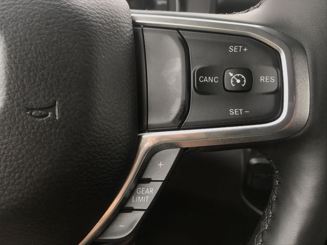 2019 Ram 1500 Crew Cab 4x2,  Pickup #KN502716 - photo 23