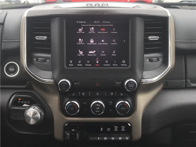 2019 Ram 1500 Crew Cab 4x2,  Pickup #KN502716 - photo 15
