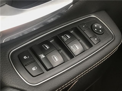 2019 Ram 1500 Crew Cab 4x2,  Pickup #KN502716 - photo 21