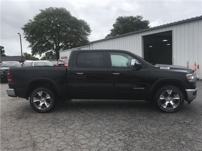 2019 Ram 1500 Crew Cab 4x2,  Pickup #KN502716 - photo 27