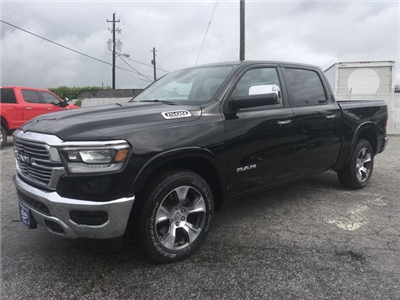 2019 Ram 1500 Crew Cab 4x2,  Pickup #KN502716 - photo 5