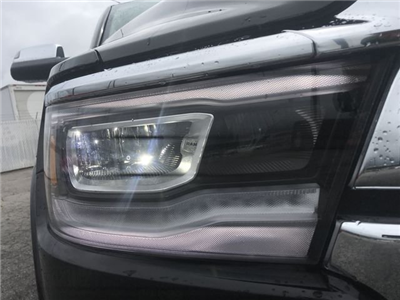 2019 Ram 1500 Crew Cab 4x2,  Pickup #KN502716 - photo 7