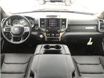 2019 Ram 1500 Crew Cab 4x2,  Pickup #KN502716 - photo 12