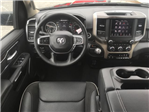 2019 Ram 1500 Crew Cab 4x2,  Pickup #KN502716 - photo 13