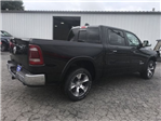 2019 Ram 1500 Crew Cab 4x2,  Pickup #KN502716 - photo 2