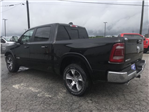2019 Ram 1500 Crew Cab 4x2,  Pickup #KN502716 - photo 4