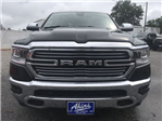 2019 Ram 1500 Crew Cab 4x2,  Pickup #KN502716 - photo 6