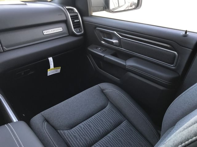 2019 Ram 1500 Crew Cab 4x2,  Pickup #KN509175 - photo 15
