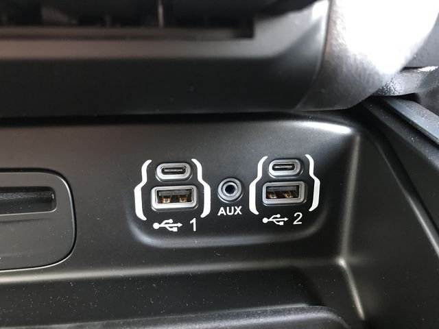 2019 Ram 1500 Crew Cab 4x2,  Pickup #KN509175 - photo 19