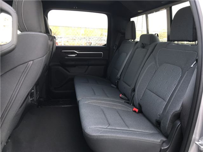 2019 Ram 1500 Crew Cab 4x2,  Pickup #KN509175 - photo 12