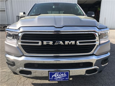 2019 Ram 1500 Crew Cab 4x2,  Pickup #KN509175 - photo 7