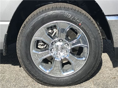 2019 Ram 1500 Crew Cab 4x2,  Pickup #KN509175 - photo 9