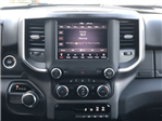 2019 Ram 1500 Crew Cab 4x2,  Pickup #KN509175 - photo 16
