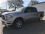 2019 Ram 1500 Crew Cab 4x2,  Pickup #KN509175 - photo 6