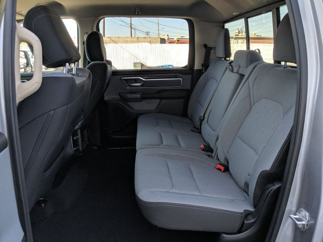 2019 Ram 1500 Crew Cab 4x2,  Pickup #KN527225 - photo 11