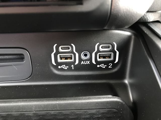 2019 Ram 1500 Crew Cab 4x2,  Pickup #KN527226 - photo 19