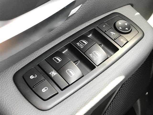 2019 Ram 1500 Crew Cab 4x2,  Pickup #KN527226 - photo 21