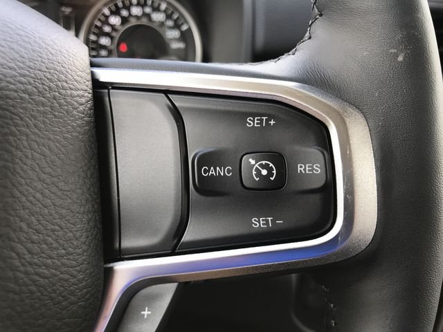 2019 Ram 1500 Crew Cab 4x2,  Pickup #KN527226 - photo 23