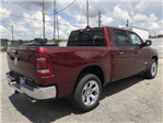 2019 Ram 1500 Crew Cab 4x2,  Pickup #KN527226 - photo 1