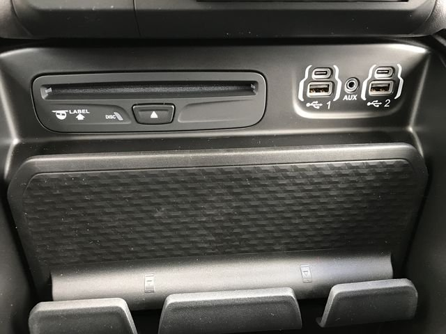2019 Ram 1500 Crew Cab 4x2,  Pickup #KN531350 - photo 19