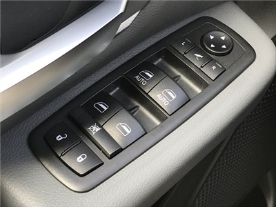 2019 Ram 1500 Crew Cab 4x2,  Pickup #KN531350 - photo 21