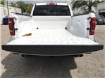 2019 Ram 1500 Crew Cab 4x2,  Pickup #KN531350 - photo 11