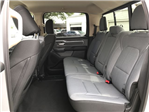 2019 Ram 1500 Crew Cab 4x2,  Pickup #KN531350 - photo 12