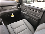 2019 Ram 1500 Crew Cab 4x2,  Pickup #KN531350 - photo 15
