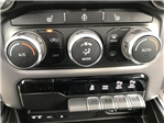 2019 Ram 1500 Crew Cab 4x2,  Pickup #KN531350 - photo 20