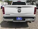 2019 Ram 1500 Crew Cab 4x2,  Pickup #KN531350 - photo 4